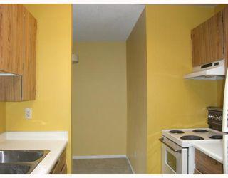 "Photo 2: 316 7431 MINORU Boulevard in Richmond: Brighouse South Condo for sale in ""WOODRIDGE"" : MLS®# V693760"