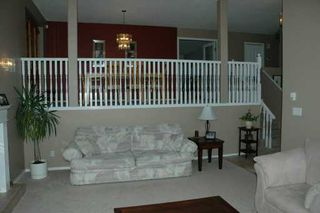 Photo 5: 6770 CATHEDRAL Court in Prince George: Lafreniere House for sale (PG City South (Zone 74))  : MLS®# N165349