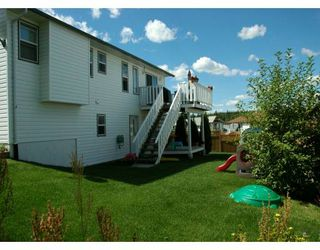 Photo 7: 6770 CATHEDRAL Court in Prince George: Lafreniere House for sale (PG City South (Zone 74))  : MLS®# N165349