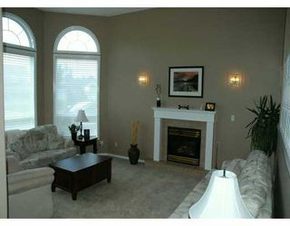 Photo 4: 6770 CATHEDRAL Court in Prince George: Lafreniere House for sale (PG City South (Zone 74))  : MLS®# N165349