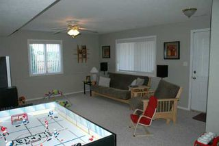 Photo 8: 6770 CATHEDRAL Court in Prince George: Lafreniere House for sale (PG City South (Zone 74))  : MLS®# N165349