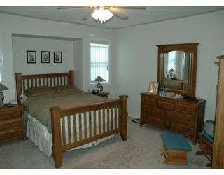 Photo 6: 6770 CATHEDRAL Court in Prince George: Lafreniere House for sale (PG City South (Zone 74))  : MLS®# N165349