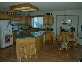 Photo 3: 6770 CATHEDRAL Court in Prince George: Lafreniere House for sale (PG City South (Zone 74))  : MLS®# N165349