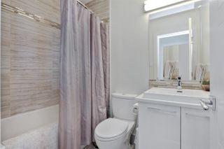 Photo 16: 1301 11969 JASPER Avenue in Edmonton: Zone 12 Condo for sale : MLS®# E4166131