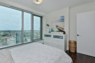 Photo 12: 1301 11969 JASPER Avenue in Edmonton: Zone 12 Condo for sale : MLS®# E4166131