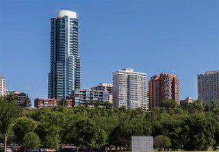Photo 3: 1301 11969 JASPER Avenue in Edmonton: Zone 12 Condo for sale : MLS®# E4166131