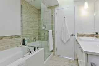 Photo 14: 1301 11969 JASPER Avenue in Edmonton: Zone 12 Condo for sale : MLS®# E4166131