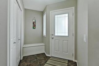 Photo 9: 212 BROOKVIEW Way: Stony Plain House Half Duplex for sale : MLS®# E4168322