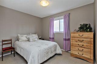 Photo 22: 212 BROOKVIEW Way: Stony Plain House Half Duplex for sale : MLS®# E4168322