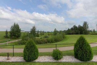 Photo 4: 212 BROOKVIEW Way: Stony Plain House Half Duplex for sale : MLS®# E4168322