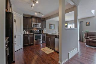 Photo 12: 212 BROOKVIEW Way: Stony Plain House Half Duplex for sale : MLS®# E4168322