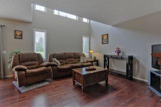 Photo 16: 212 BROOKVIEW Way: Stony Plain House Half Duplex for sale : MLS®# E4168322