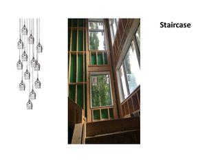 Photo 14:  in Edmonton: Zone 15 House for sale : MLS®# E4169371