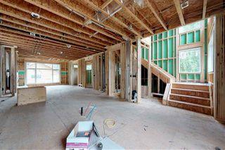 Photo 25:  in Edmonton: Zone 15 House for sale : MLS®# E4169371