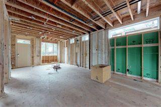 Photo 23:  in Edmonton: Zone 15 House for sale : MLS®# E4169371