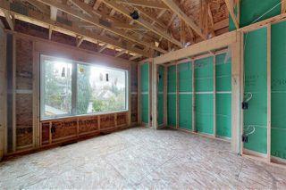 Photo 26:  in Edmonton: Zone 15 House for sale : MLS®# E4169371