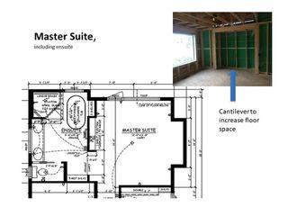 Photo 16:  in Edmonton: Zone 15 House for sale : MLS®# E4169371