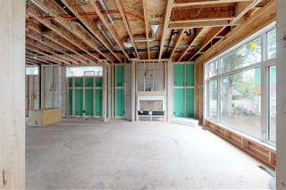 Photo 24:  in Edmonton: Zone 15 House for sale : MLS®# E4169371