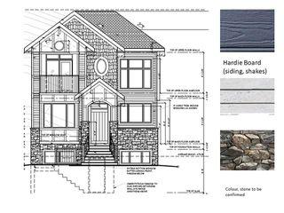 Photo 3:  in Edmonton: Zone 15 House for sale : MLS®# E4169371