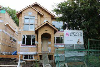 Photo 28:  in Edmonton: Zone 15 House for sale : MLS®# E4169371