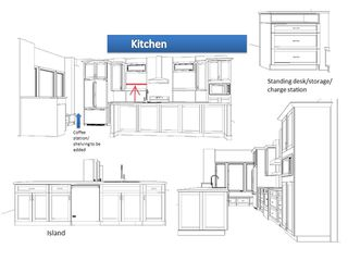 Photo 11:  in Edmonton: Zone 15 House for sale : MLS®# E4169371