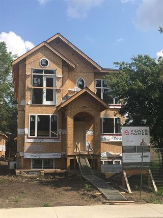Photo 2:  in Edmonton: Zone 15 House for sale : MLS®# E4169371