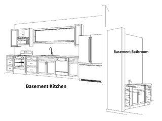 Photo 22:  in Edmonton: Zone 15 House for sale : MLS®# E4169371