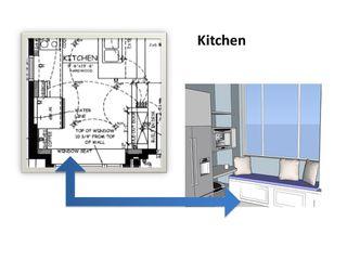 Photo 9:  in Edmonton: Zone 15 House for sale : MLS®# E4169371