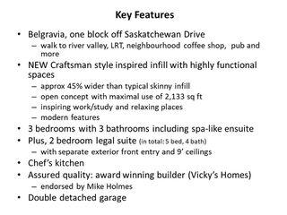 Photo 4:  in Edmonton: Zone 15 House for sale : MLS®# E4169371
