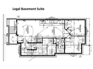 Photo 20:  in Edmonton: Zone 15 House for sale : MLS®# E4169371