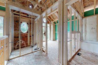 Photo 27:  in Edmonton: Zone 15 House for sale : MLS®# E4169371