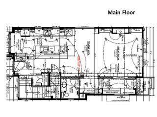 Photo 8:  in Edmonton: Zone 15 House for sale : MLS®# E4169371