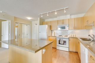 """Main Photo: 1004 720 HAMILTON Street in New Westminster: Uptown NW Condo for sale in """"GENERATIONS"""" : MLS®# R2398518"""