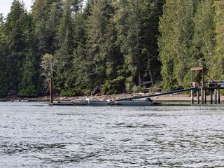 Photo 4: 100 West Pass in SWANSON ISLAND: Isl Small Islands (Campbell River Area) House for sale (Islands)  : MLS®# 823418