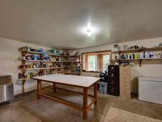 Photo 23: 100 West Pass in SWANSON ISLAND: Isl Small Islands (Campbell River Area) House for sale (Islands)  : MLS®# 823418