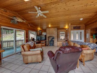 Photo 18: 100 West Pass in SWANSON ISLAND: Isl Small Islands (Campbell River Area) House for sale (Islands)  : MLS®# 823418