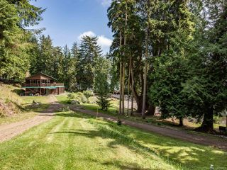 Photo 7: 100 West Pass in SWANSON ISLAND: Isl Small Islands (Campbell River Area) House for sale (Islands)  : MLS®# 823418