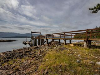 Photo 5: 100 West Pass in SWANSON ISLAND: Isl Small Islands (Campbell River Area) House for sale (Islands)  : MLS®# 823418