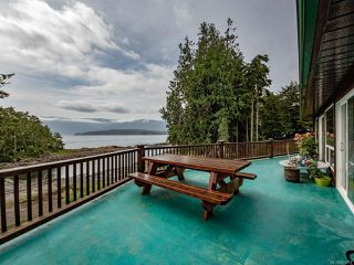 Photo 12: 100 West Pass in SWANSON ISLAND: Isl Small Islands (Campbell River Area) House for sale (Islands)  : MLS®# 823418