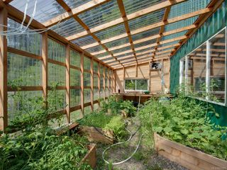 Photo 38: 100 West Pass in SWANSON ISLAND: Isl Small Islands (Campbell River Area) House for sale (Islands)  : MLS®# 823418