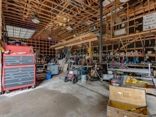 Photo 36: 100 West Pass in SWANSON ISLAND: Isl Small Islands (Campbell River Area) House for sale (Islands)  : MLS®# 823418