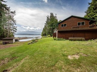 Photo 10: 100 West Pass in SWANSON ISLAND: Isl Small Islands (Campbell River Area) House for sale (Islands)  : MLS®# 823418