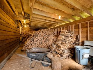 Photo 30: 100 West Pass in SWANSON ISLAND: Isl Small Islands (Campbell River Area) House for sale (Islands)  : MLS®# 823418