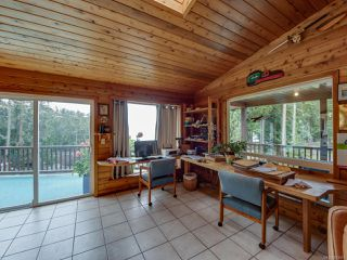 Photo 17: 100 West Pass in SWANSON ISLAND: Isl Small Islands (Campbell River Area) House for sale (Islands)  : MLS®# 823418