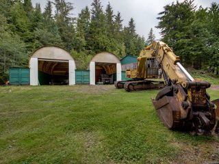Photo 39: 100 West Pass in SWANSON ISLAND: Isl Small Islands (Campbell River Area) House for sale (Islands)  : MLS®# 823418
