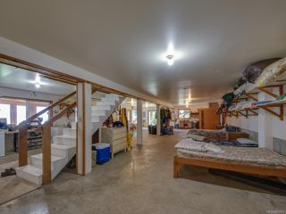 Photo 25: 100 West Pass in SWANSON ISLAND: Isl Small Islands (Campbell River Area) House for sale (Islands)  : MLS®# 823418