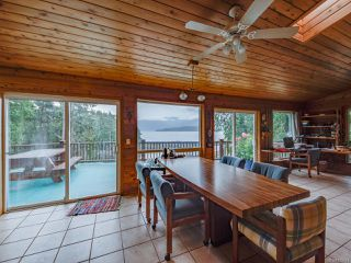 Photo 16: 100 West Pass in SWANSON ISLAND: Isl Small Islands (Campbell River Area) House for sale (Islands)  : MLS®# 823418