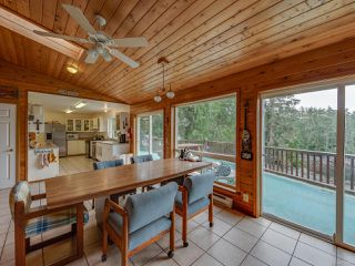 Photo 15: 100 West Pass in SWANSON ISLAND: Isl Small Islands (Campbell River Area) House for sale (Islands)  : MLS®# 823418