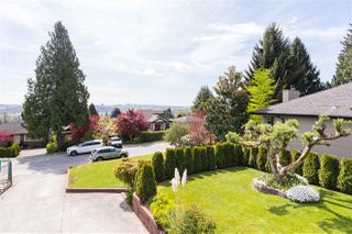 Photo 18: 816 CALVERHALL Street in North Vancouver: Calverhall House for sale : MLS®# R2403789