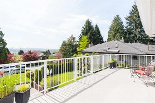 Photo 17: 816 CALVERHALL Street in North Vancouver: Calverhall House for sale : MLS®# R2403789